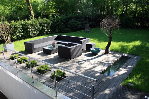 holzarbeiten oberhausen terrassen oberhausen. Black Bedroom Furniture Sets. Home Design Ideas